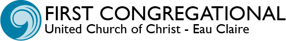 First Congregational United Church of Christ – Eau Claire